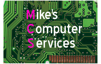 Mike's Computer Services